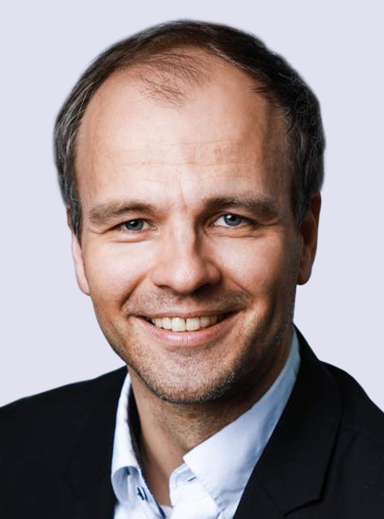 Thomas Wiertelak