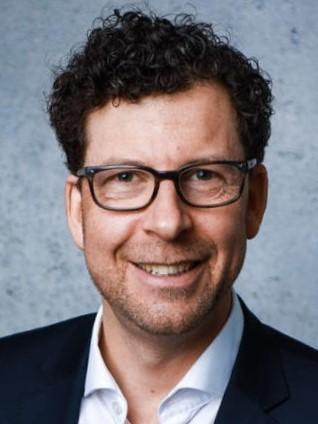 Werner Töx