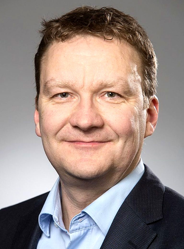 Erik Prelle