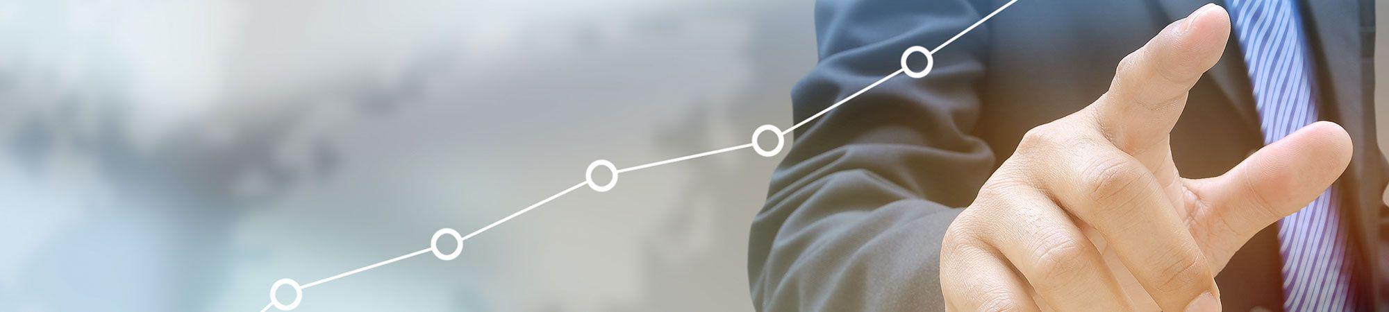 Unsere Referenzen für Cloud und digitale Transformation