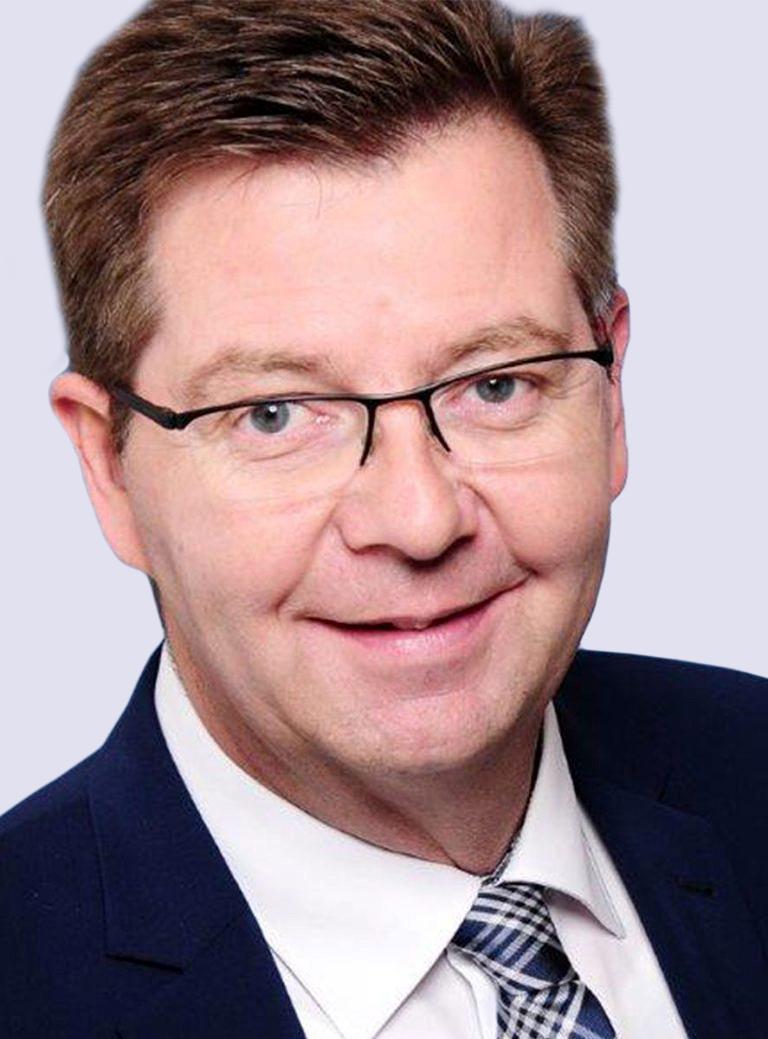 Wolfgang Kuntzmann