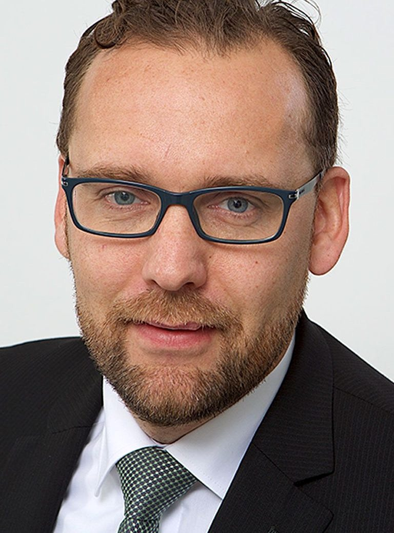 Heik Röwer