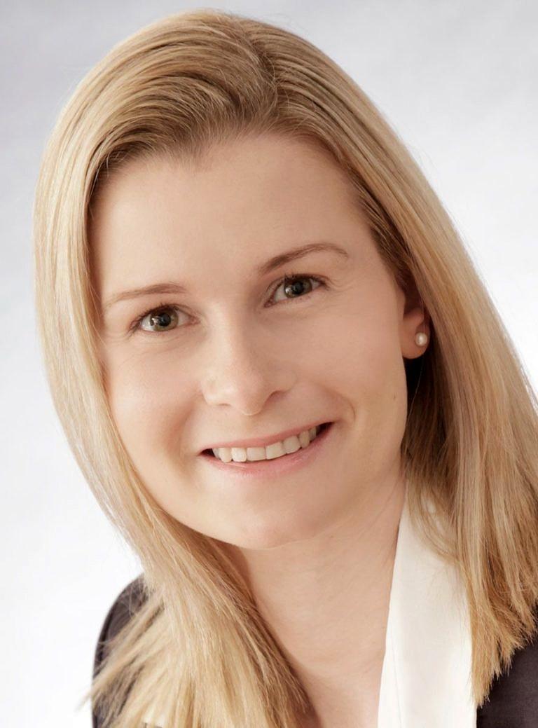 Jessica Kossak