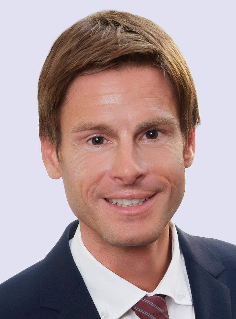 Johannes Seidenspinner