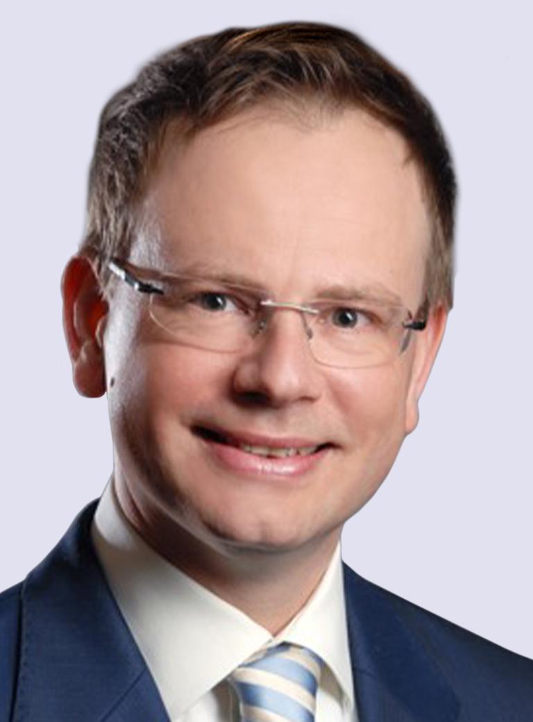 Oliver Ullke