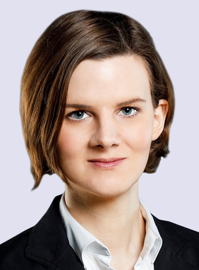 Alexandra Steffan
